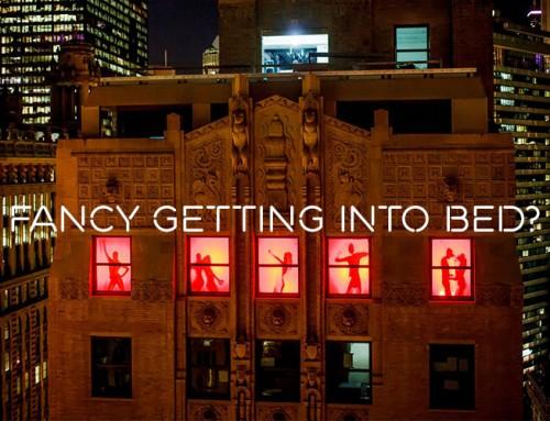 Innovazione, storytelling e smart luxury: come ispirarsi a Virgin Hotels