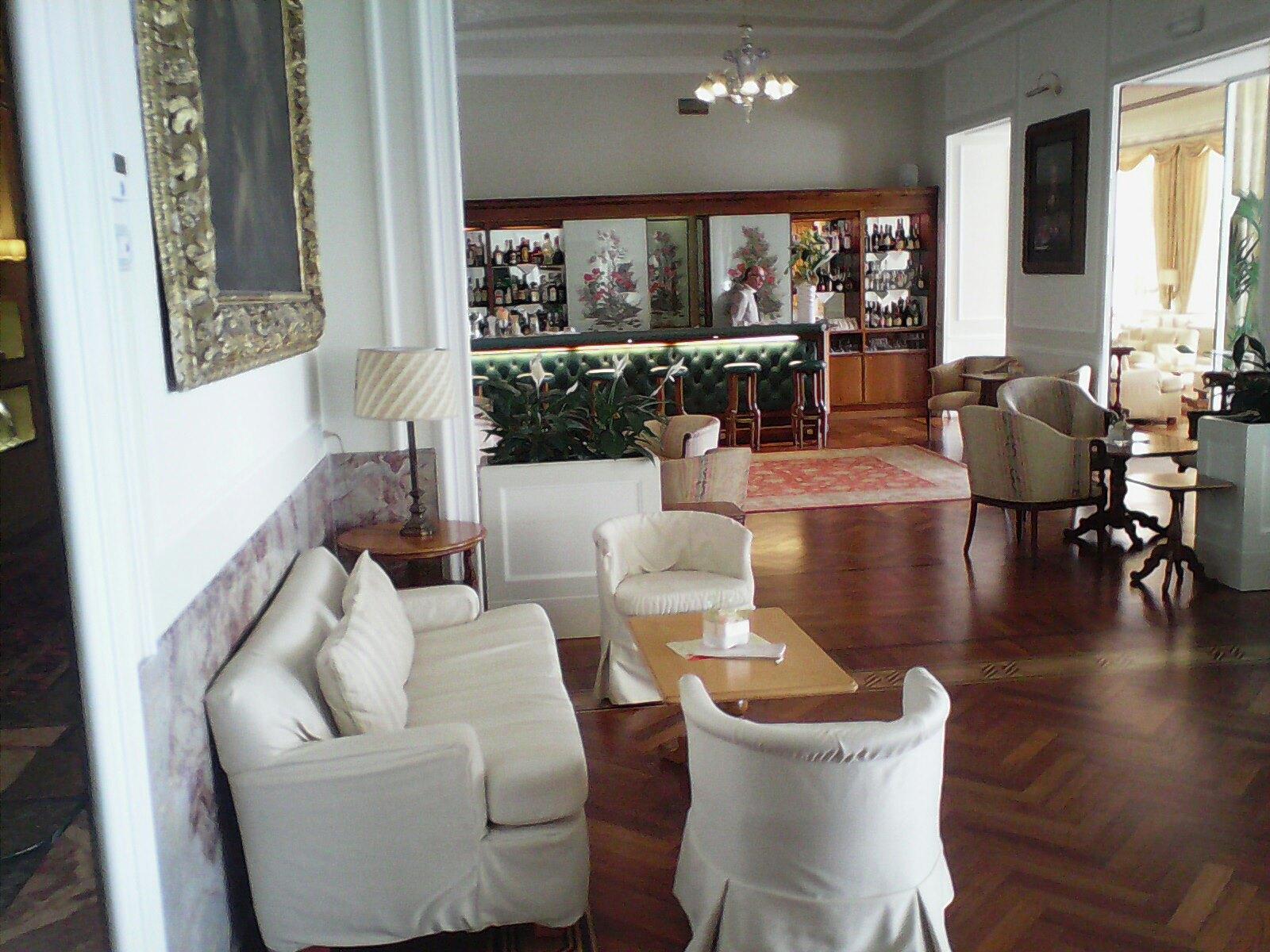 Anche il Royal Hotel di SanRemo si affida ad HQm per ...