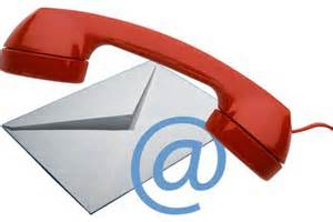 contattaci_tel mail