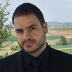 Gianni Belcuore