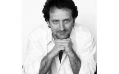 Francesco Ruiz