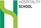 Hospitality School Logo