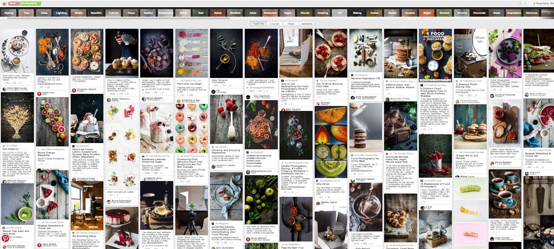 pinterest_foodphotography
