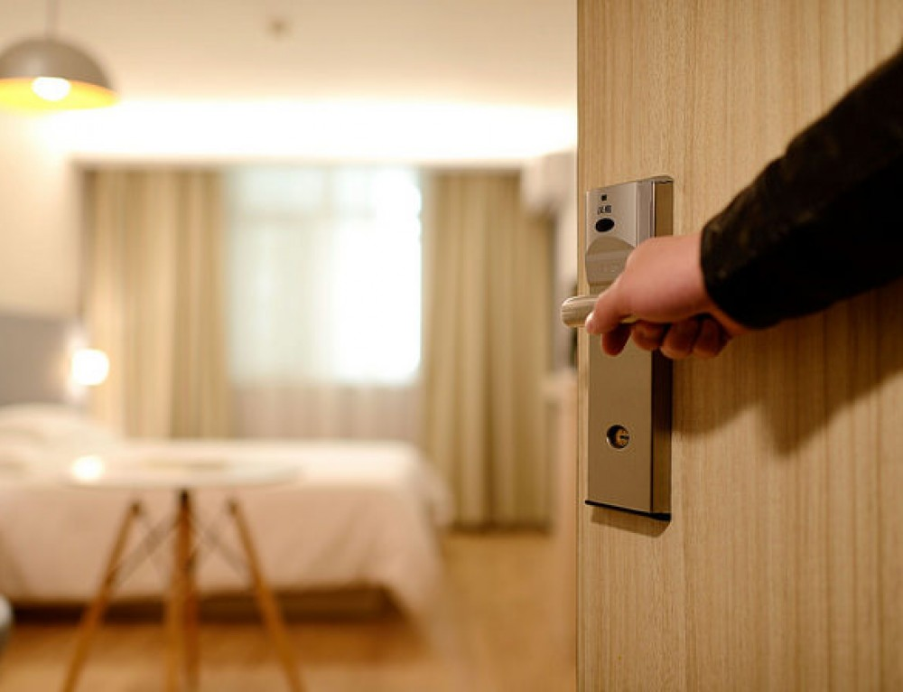 Il Mystery Guest: metodi e strumenti del valutatore della qualità alberghiera