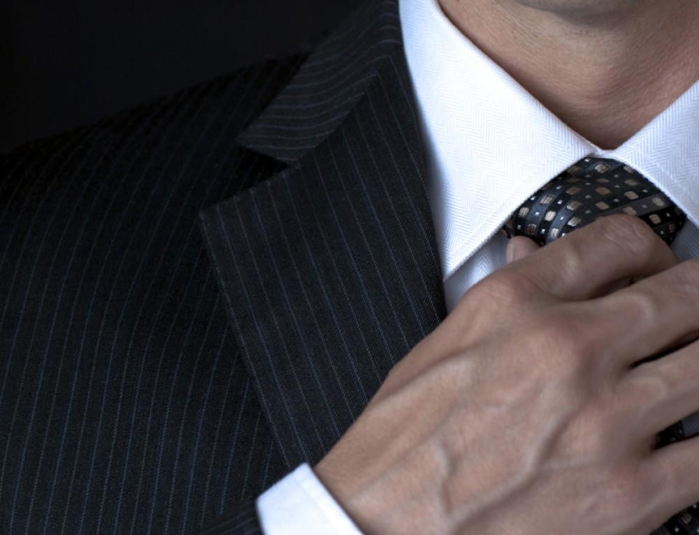 Offerta di lavoro: Direttore per boutique hotel in Sardegna