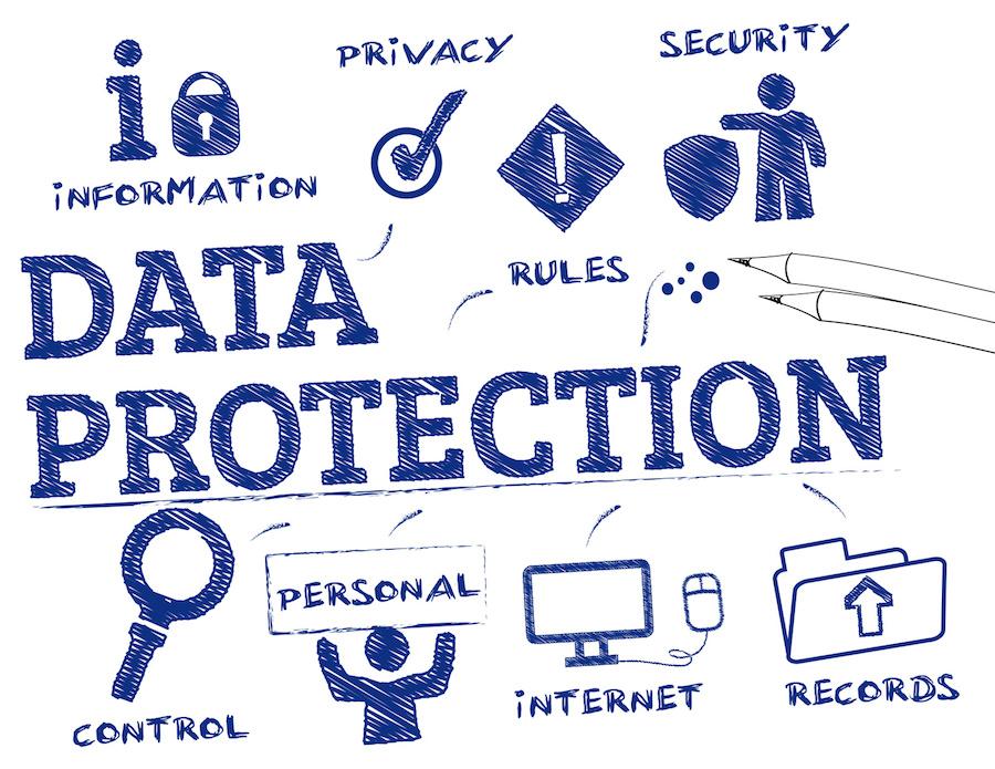 Tutela dei dati personali: scopri il nuovo GDPR con Hospitality School e InVeo