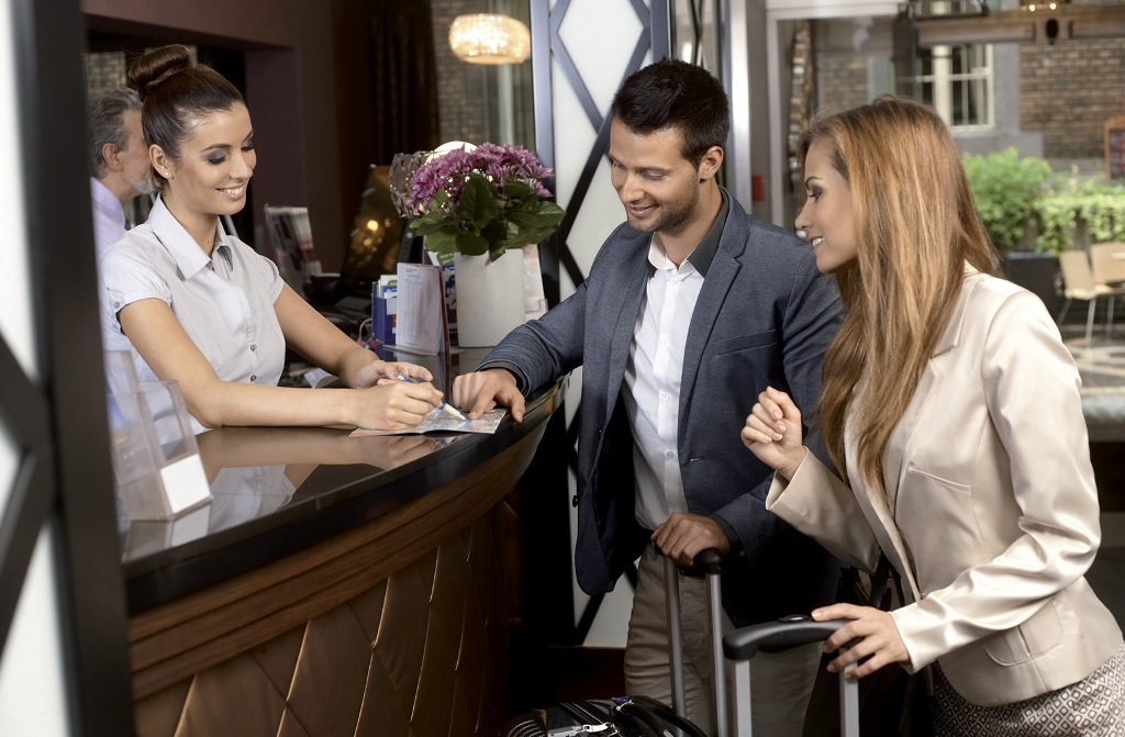 Ecco i trend dell'ospitalità per il 2018, tra hotel pet-friendly e smart