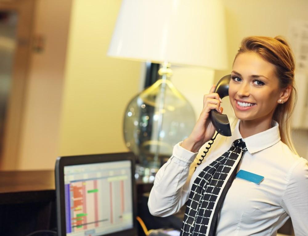 Business Etiquette, cos'è e perché è importante nel settore alberghiero?